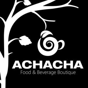 Achacha